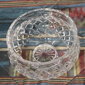 Like new Waterford bowl pattern WAT3512106000